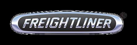 Freightliner-logo-6000x2000.png