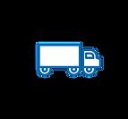 Semi-Truck-Blue.webp