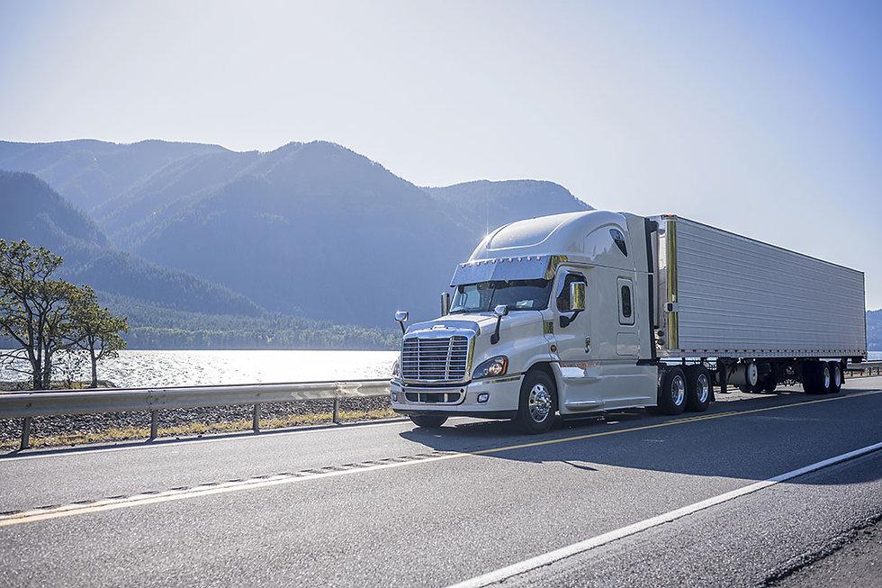 freight-trucking-transportation.jpg