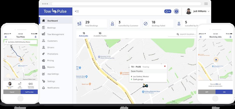 uber-tow-truck-solution-mobisoft-infotec
