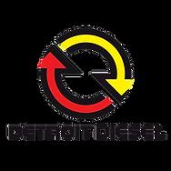 detroit-diesel-png-logo-500x500.png