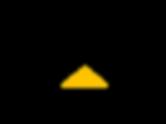 logo-cat-png.png