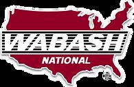 300px-Wabash_National_logo.jpg.png