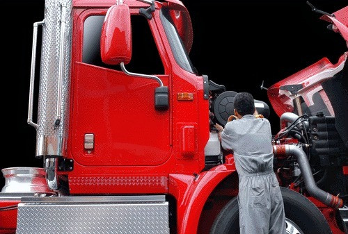 semi-truck-trailer-repair-madison-wi_edi