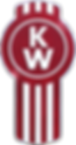 209-2097286_kenworth-logo-hd-png-kenwort