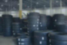 Tire-Stack-with-overlay-1080x734.webp
