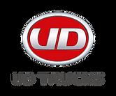 UD-Trucks-logo-3000x2500.png