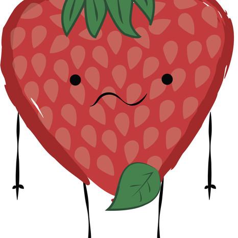 Bare Fruits