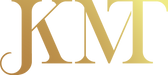 gold jkmt.png