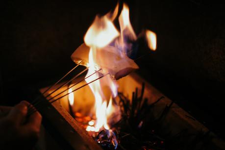 fukui-food-fire.jpg