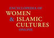 Encyclopedia of Women and Islamic Cultures Online