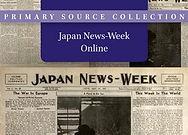 Japan News-Week