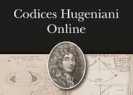 Codices Hugeniani Online