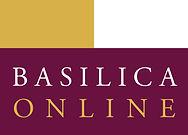 Basilica Online