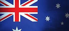 NewsBank: Access Australia