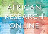 African Research Online