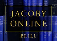 Jacoby Online