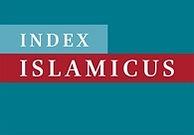 Index Islamicus Online