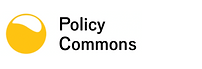Policy Commons