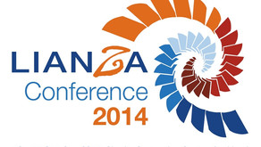 Visit Bezi at LIANZA 2014 this October