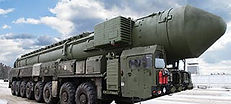 Nuclear Arms and Weapons of Mass Destruction