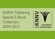 KNNV Publishing Special E-Book Collection, 2004-2013