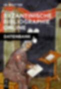 Byzantine Bibliography Online