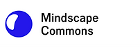Mindscape Commons