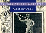 Cult of Body Online