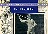 Cult of Body Online