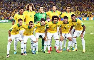 Credit: Danilo Borges/Portal da Copa, via Wikimedia Commons