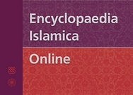 Encyclopedia Islamica