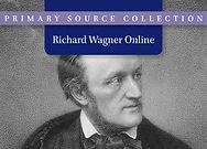 Richard Wagner Online