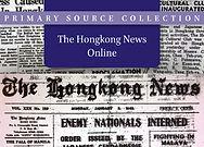 The Hongkong News Online