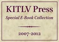 KITLV Press Special E-Book Collection, 2007-2012