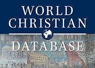 World Christian Database