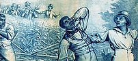 The American Slavery Collection, 1820-1922: From the American Antiquarian Society