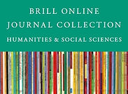 Humanities and Social Sciences Online Journal Collection