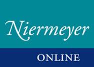 Mediae Latinitatis Lexicon Minus Online