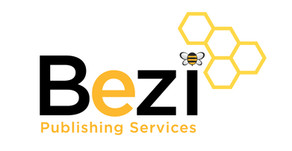 Welcome to Bezi's new website