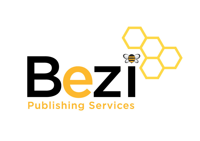 Bezi Publishing Services