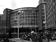 British Broadcasting Corporation, 1927-2002