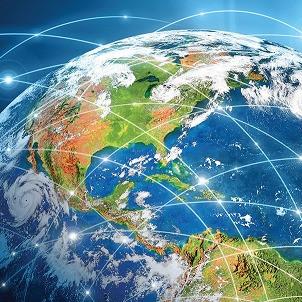 Access World News from NewsBank