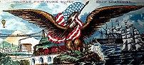 American Broadsides and Ephemera (1749-1900)