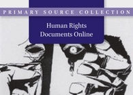 Human Rights Documents Online