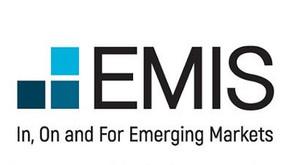 Focus on EMIS!