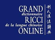 Le Grand Ricci Online