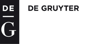 De Gruyter Partners with Bezi