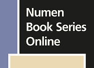 Numen Book Series Online