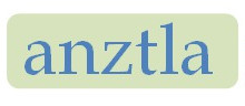Visit Bezi at the 29th Annual ANZTLA Conference this week!